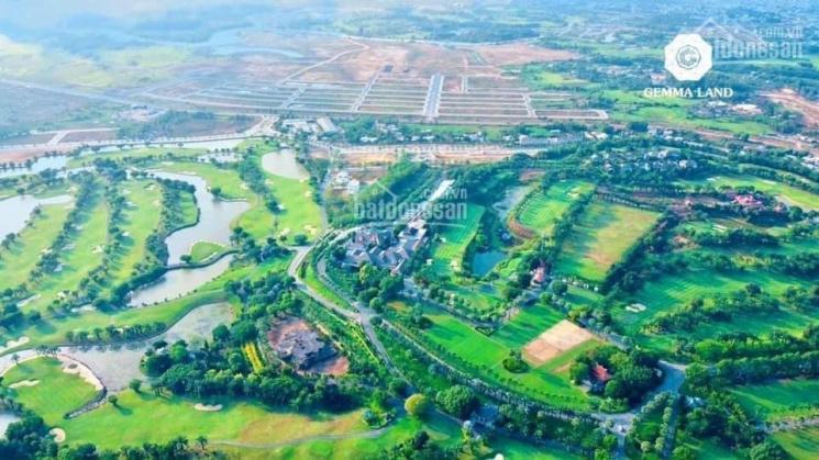 Bán lô đất CLB sân golf Long Thành, 680m2/10,5 tỷ, LH: 0901998862 Ms. Thúy Trần ảnh 0