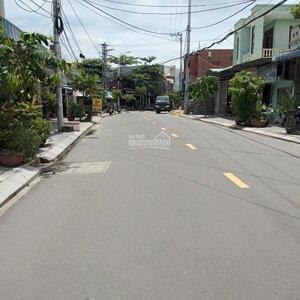 MT Bùi Tấn Diên gần Phước Lý 1, giá thấp nhất thị trường ảnh 0