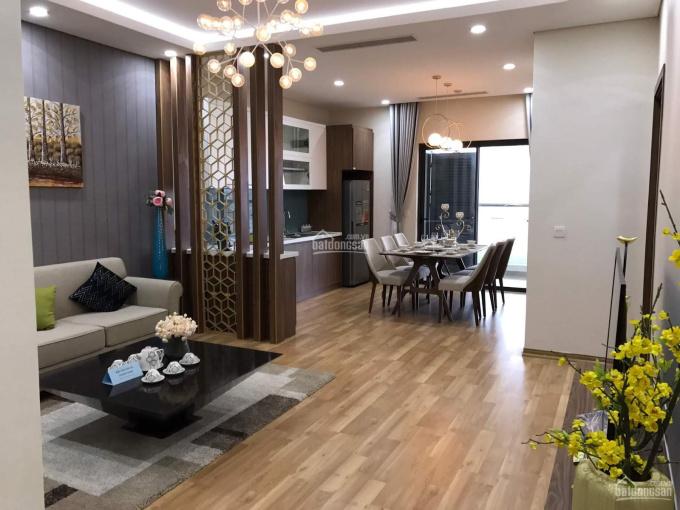 Bán căn hộ Imperia Garden 75m2, 2PN, đầy đủ tiện nghi, giá chỉ 3 tỷ, LH 0349951736 ảnh 0