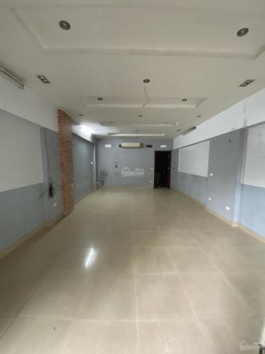 Cho thuê nhà riêng Nguyễn Xiển, 75m2 x 4 tầng, ngõ 2 oto tránh. Vị trí đẹp tiện kinh doanh, VP ảnh 0