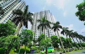 Cho thuê căn hộ 45m2 full đồ giá 5.5 tr/th Westbay - LH Lâm 0979.458.312 ảnh 0