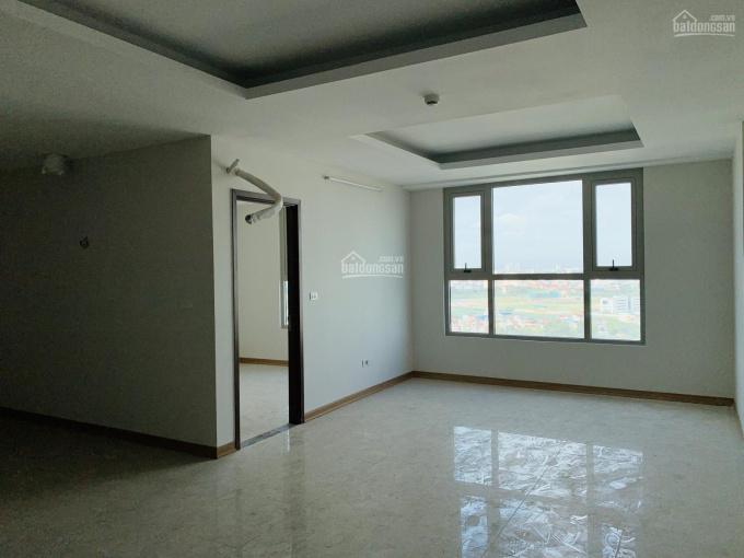 Vào tên trực tiếp chủ đầu tư căn hộ 91.88m2 tòa A1 dự án IA20 - Ciputra, LH Mr. Khuê 0357578886 ảnh 0