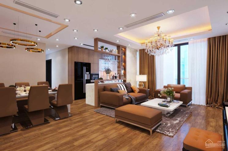 Tôi cần nhượng lại căn hộ 71m2 tầng cao - view thoáng mát yên tĩnh - gía rẻ hơn thị trường 200tr ảnh 0