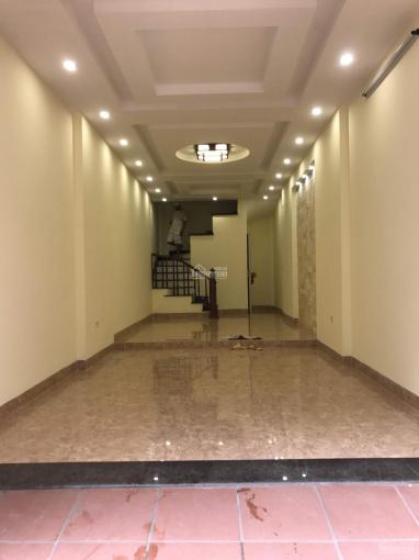 Cần bán nhà Nguyễn Trãi - Vũ Trọng Phụng - Thanh Xuân gần chợ thuốc Hapulico 44m2x5tầng ảnh 0