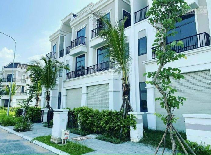 Cần bán nhà phố 1 trệt 1 lầu xây mới ngay KCN Chơn Thành Bình Dương giá 2 tỷ ảnh 0