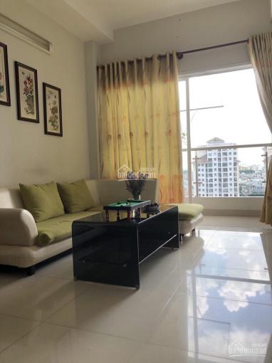 Bán căn hộ Lotus Hoa Sen, DT 64m2, 2PN, NT cơ bản, giá 2.6 tỷ, LH 0902541503 ảnh 0