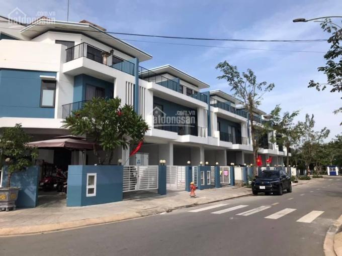 Sang nhượng nhà phố dự án Thăng Long Home Hưng Phú - đã có sổ hồng sang tên ngay ảnh 0