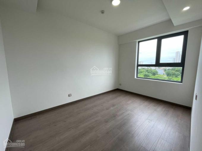 Cần bán căn hộ 2PN giá chỉ 2,360 tỷ dự án, Q7 Boulevard, đã nhận nhà. LH: 0937836506 ảnh 0