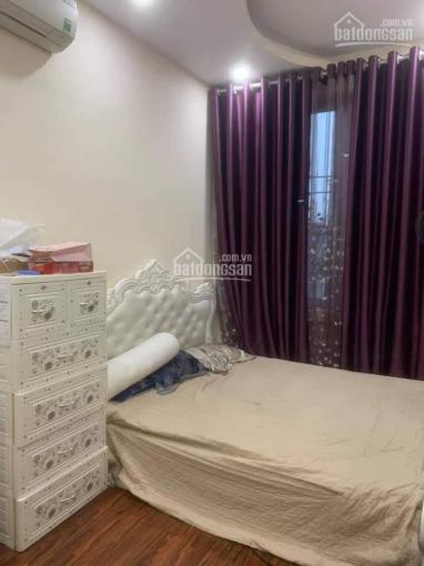 Bán nhà phố Nguyễn Trãi, 4 tầng 4 ngủ, view sân chơi, thoáng vĩnh viễn, giá chỉ 2.99 tỷ ảnh 0