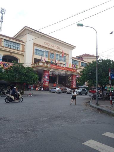 Chính chủ bán gấp nhà mặt phố Lê Lợi, lô góc 2 mặt tiền, 95m2, nhà xây 4 tầng, MT 20m, giá 39.9 tỷ ảnh 0
