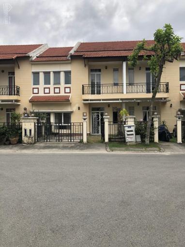Bán nhà ngang 7mx18,5m đầy đủ nội thất tại Oasis, Thuận An, Bình Dương ảnh 0