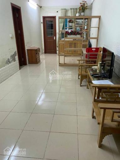 Bán căn hộ tại CT8A Đại Thanh, S: 45m2, 1 ngủ Giá: 480tr kbt LH 0878800989 ảnh 0