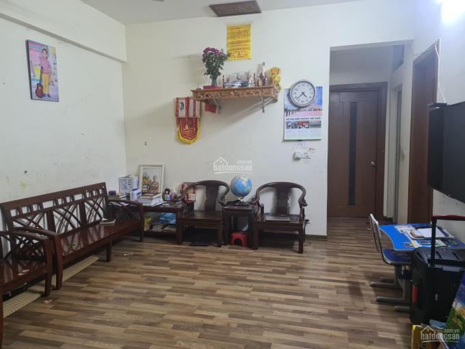 Chuyển sang căn 3PN GĐ cần bán căn 2PN tại KĐT Trung Văn, NTL Hà Nội, LH 0986191906 ảnh 0