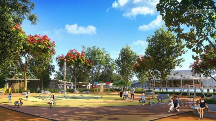 Cần nhượng lại SH đường 17m dự án Kim Chung Di Trạch do không có nhu cầu ở nữa, giá đầu tư (MTG) ảnh 0