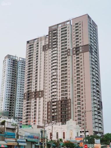 Duy nhất 1 căn! Opal Boulevard 75m2 2PN view Landmark tầng trung giá 2.53tỷ xem nhà ngay 0934943576 ảnh 0