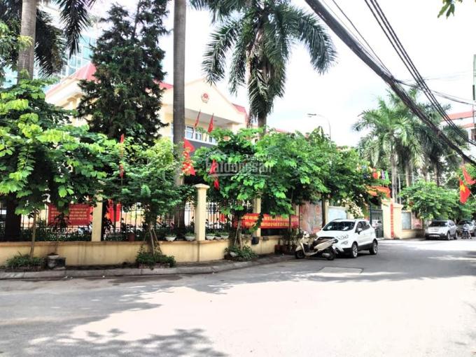 Bán nhà khu vực Đặng Thai Mai, Xuân Diệu từ 7 - 30 tỷ, thích hợp biệt thự, homestay, nhà riêng ảnh 0