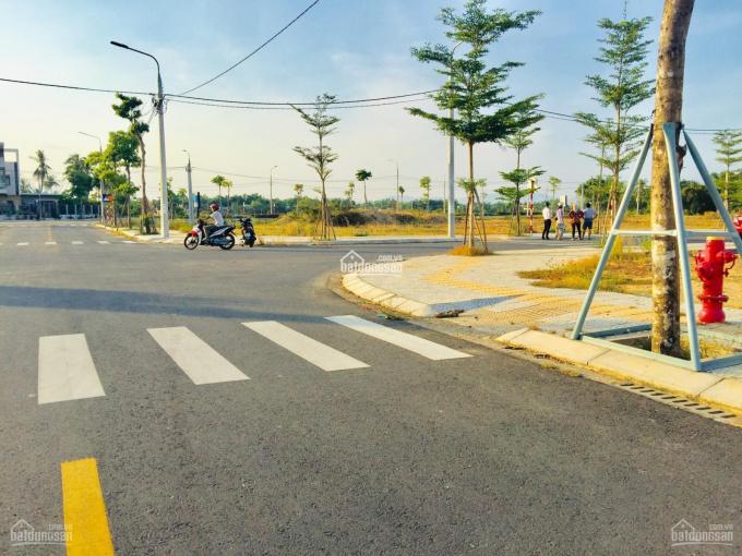 Thu hồi vốn bán nhanh lô đất dự án Mega City Kon Tum chỉ với 400tr, sổ đỏ chính chủ - 0901967098 ảnh 0