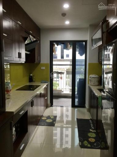 Gia đình tôi bán căn hộ 123m2, 3PN - 2WC, giá 3.25 tỷ, Goldmark City, LH: 0964967316 ảnh 0