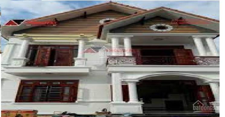 Dịch bệnh cần bán gấp căn nhà 2 lầu 180tr/m2. Mặt đường Nguyễn Tuyển, P. Bình Trưng Tây, Q2 ảnh 0