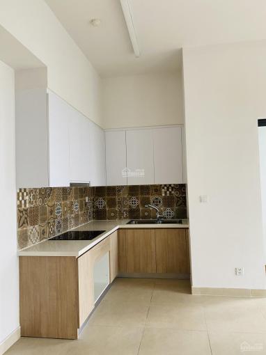 Cho thuê căn hộ 46m2 hướng Nam mát mẻ phân khu Aquabay Ecopark. Liên hệ 0333751999 ảnh 0