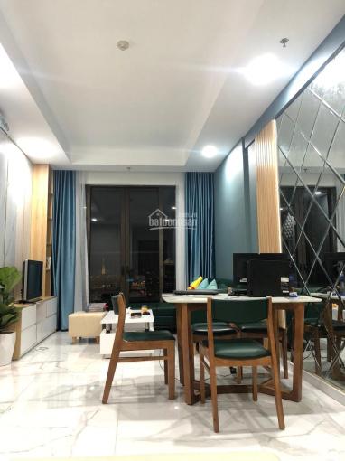 Nhanh tay sở hữu ngay căn hộ 2PN 75m2 mặt tiền Phạm Văn Đồng view LandMark 81 giá chỉ từ 2,2 tỷ ảnh 0