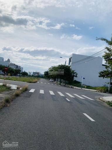 Bán đất đại lộ Diên Hồng B1.64 Tây Nam, Hòa Xuân, Cẩm Lệ, Đà Nẵng giá rẻ ảnh 0