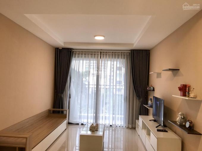 Cần bán căn góc 3 phòng ngủ chung cư Botanica Premier, nhà full nội thất, giá 5.15 tỷ nhận nhà! ảnh 0