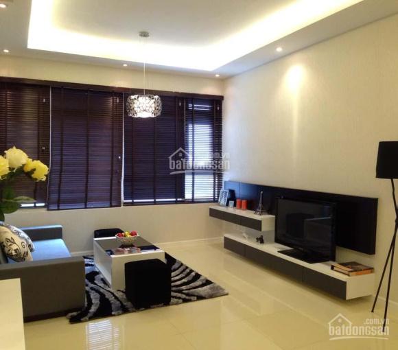 Mua bán căn hộ chung cư Bàu Cát II, Quận Tân Bình. 2PN, 2WC, lô A, thang máy, có sổ, LH: 24/7 ảnh 0