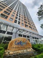 Chính chủ cần bán căn hộ Carillon 7, Tân Phú, 66m2, 2PN, 1toilet, giá: 2.62 tỷ. LH: 0988514583 ảnh 0