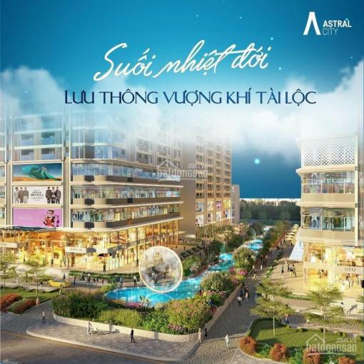 Nhận booking tháp đẹp nhất Astral City, chọn căn đẹp LH: 0988882003 Minh Thơ ảnh 0