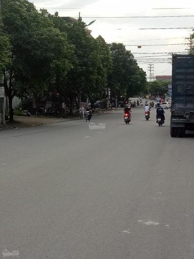 Bán đất đường Lê Đồng - ngõ ô tô - 10m ra đường lớn ảnh 0