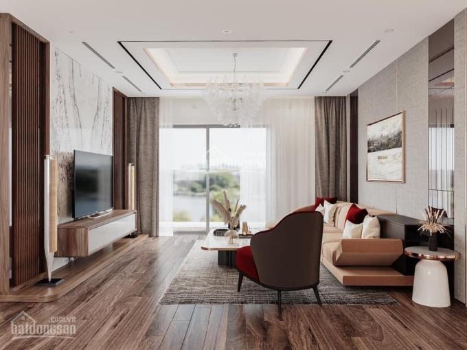 Bán căn hộ 3PN + 1 -  hoa hậu tòa HPC Landmark 105, nhận ưu đãi lớn từ CĐT : 0988140294 ảnh 0