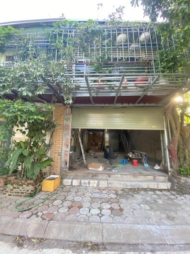 Nhà riêng 2 tầng x 60m2 mặt Bờ Sông Sét, Trương Định ảnh 0