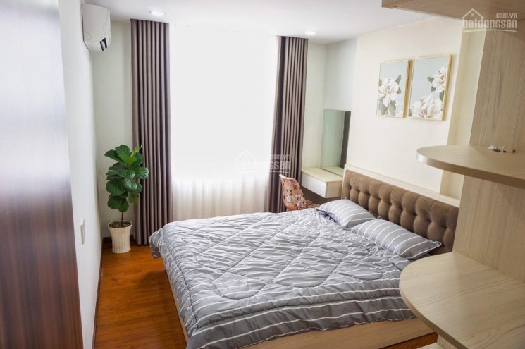 Nếu anh chị đang có 299tr và cần tìm căn hộ đã nhận nhà và có sổ hồng thì Samsora là lựa chọn ảnh 0