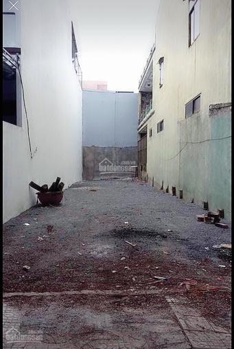 Đất mặt tiền Tôn Đản, Hoà An, Cẩm Lệ, Đà Nẵng, 138m2, giá 4,35 tỷ thương lượng chính chủ ảnh 0