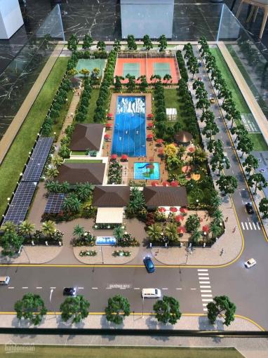 Cơ hội nào cho khách hàng nhanh chân chọn 1 căn nhà Sun Casa Central giá gốc từ CĐT Vsip ảnh 0
