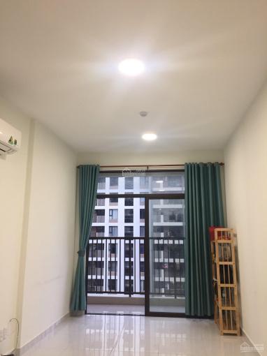 Cần cho thuê căn hộ Jamila 2PN 2WC, giá chỉ 7,5tr LH: 0909167641 Nhung ảnh 0