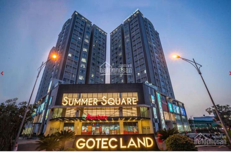 Bán gấp căn hộ MT Q6 - 2PN giá bán nhanh 2.299 tỷ sổ hồng riêng 0938030490 ảnh 0