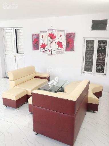 Chính chủ cần bán nhà riêng tại 174/467 Lĩnh Nam, Hoàng Mai, diện tích 65,1m2, LH 0988882848 ảnh 0