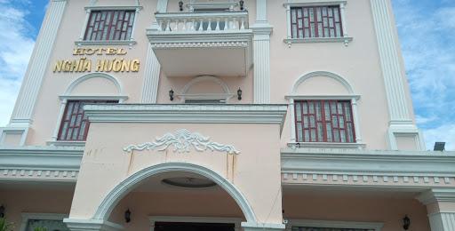 Bán khách sạn 22 phòng Lương Hòa A, Châu Thành, Trà Vinh ảnh 0