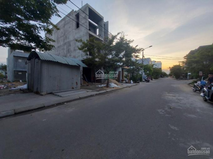 Bán đất Nguyễn Lý giá 2.8 tỷ, Đoàn Ngọc Nhạc giá 2.8 tỷ, Hòa Xuân ảnh 0