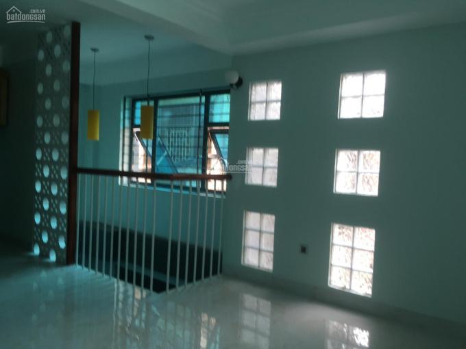 Chính chủ cho thuê nhà ngõ 160 Nguyễn An Ninh ảnh 0