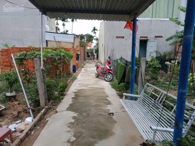 Bán lô đất Tịnh Ấn Tây sau lưng Khu Đô Thị VSIP Quảng Ngãi. LH Em Khanh 0934 192 309 ảnh 0