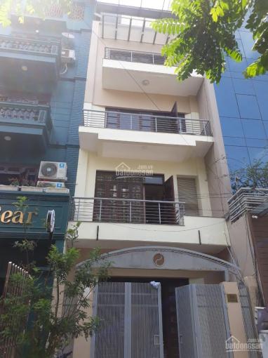 Cho thuê nhà ngõ 140 Nguyễn Xiển, 75m2* 5 tầng, chia phòng giá 20 tr/th, LH xem nhà, 0363312651 ảnh 0