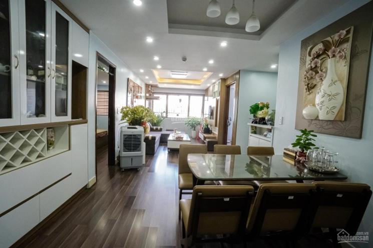 Chỉ từ 258tr sở hữu căn hộ đẹp giá tốt HTTG 0% lãi suất CC Bảo Sơn, Lê Lợi ảnh 0