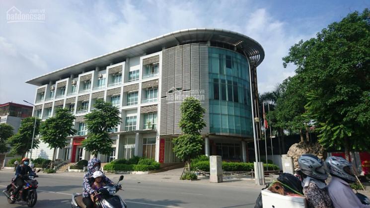 Cho thuê MBKD mặt tiền 11,5m tại mặt phố Lê Trọng Tấn, Thanh Xuân giá 65tr/tháng có thương lượng ảnh 0