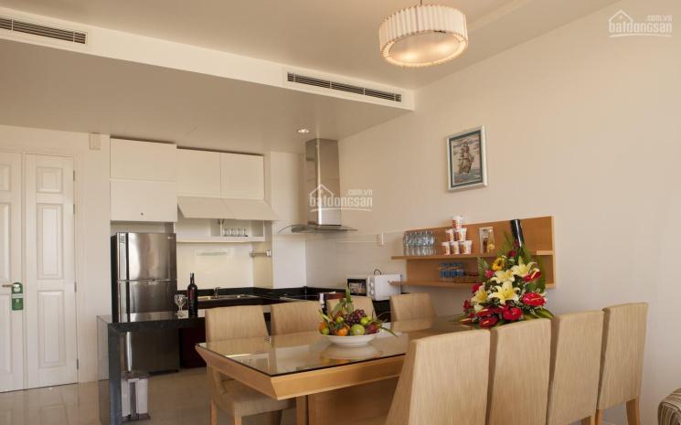 Chủ đầu tư bán giá gốc căn hộ Ocean Vista Sealinks 3PN 180m2, 3 tỷ 9, tặng toàn bộ nội thất ảnh 0