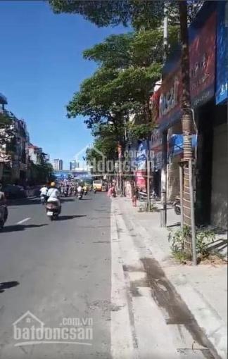 Hot mặt phố Tây Sơn, DT 86m2 nhà xây 2 tầng, mặt tiền 4.08m. Giá đẹp cần bán nhanh 22 tỷ, Đống Đa ảnh 0