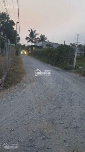 Bán đất view mặt rạch, đường rải đá bi ô tô vào tận đất giá F0, LH 0866858836 ảnh 0