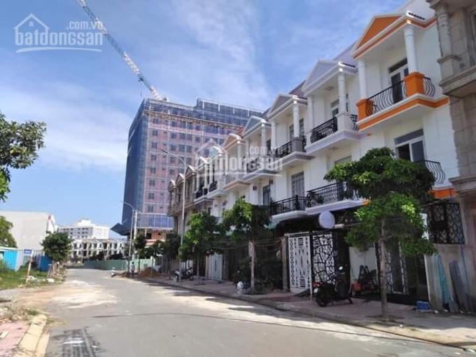 Bán đất KDC Phúc Đạt giá rẻ, 4x16m giá 2 tỷ 8, Phú Lợi, Thủ Dầu Một, Bình Dương. LH: 0908084356 ảnh 0
